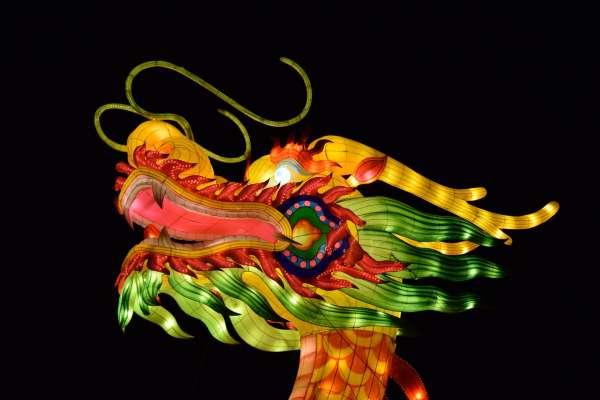 horóscopos chinos de todos los signos del zodiaco chino